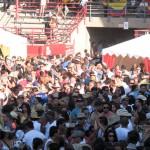 festival-colombiano-2011-050