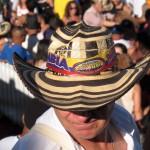 festival-colombiano-2011-051