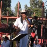 festival-colombiano-2011-055