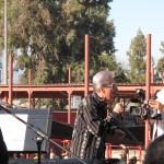 festival-colombiano-2011-059