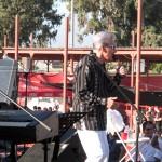 festival-colombiano-2011-060