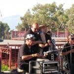 festival-colombiano-2011-064