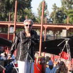 festival-colombiano-2011-069