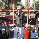 festival-colombiano-2011-070