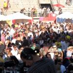 festival-colombiano-2011-074