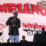 festival-colombiano-2011-086