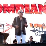festival-colombiano-2011-087