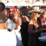 festival-colombiano-2011-088