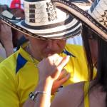 festival-colombiano-2011-091
