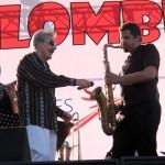 festival-colombiano-2011-092