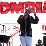 festival-colombiano-2011-093