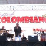 festival-colombiano-2011-097