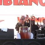 festival-colombiano-2011-100