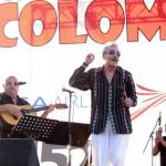 festival-colombiano-2011-106