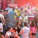 festival-colombiano-2011-109