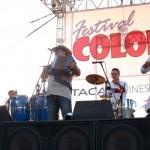 festival-colombiano-2011-110
