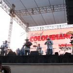 festival-colombiano-2011-112