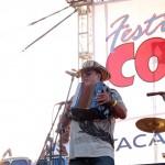 festival-colombiano-2011-114