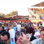 festival-colombiano-2011-124
