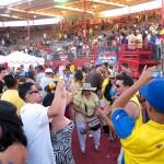 festival-colombiano-2011-126