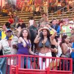 festival-colombiano-2011-130