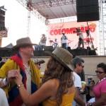festival-colombiano-2011-133