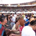 festival-colombiano-2011-142
