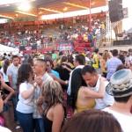 festival-colombiano-2011-143