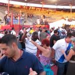 festival-colombiano-2011-144