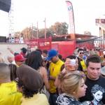 festival-colombiano-2011-151