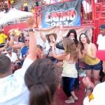 festival-colombiano-2011-152