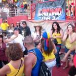 festival-colombiano-2011-155