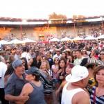festival-colombiano-2011-159