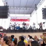 festival-colombiano-2011-161