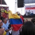 festival-colombiano-2011-163