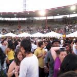 festival-colombiano-2011-170