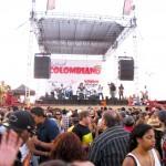 festival-colombiano-2011-172