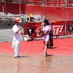festival-peruano-pico-rivera-006