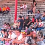 festival-peruano-pico-rivera-007