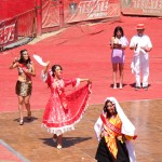 festival-peruano-pico-rivera-010