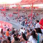 festival-peruano-pico-rivera-011