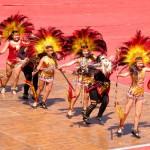 festival-peruano-pico-rivera-012