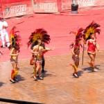 festival-peruano-pico-rivera-013