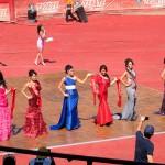 festival-peruano-pico-rivera-029