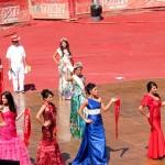 festival-peruano-pico-rivera-031