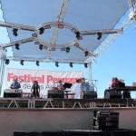 festival-peruano-pico-rivera-032