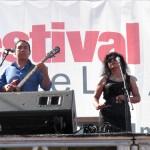 festival-peruano-pico-rivera-033