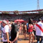 festival-peruano-pico-rivera-034