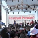festival-peruano-pico-rivera-037