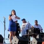 festival-peruano-pico-rivera-048